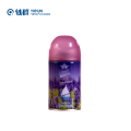 OEM/ODM Room Car Perfume Air Freshener Spray