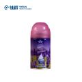 Spray de ambientador para carro de quarto OEM / ODM
