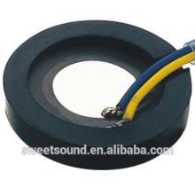 25 мм 2400khz ультразвуковой распылитель диск пьезоэлектрический ультразвуковой распылитель