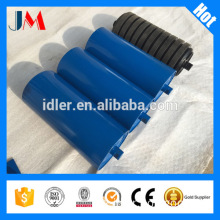 High Quality China Supplier Conveyor Wing Roller