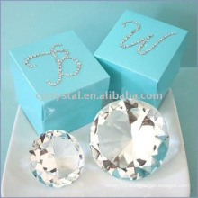 Crystal Diamond For Wedding