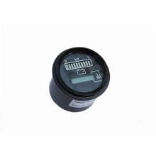 Грузоподъемник батареи индикатор батареи индикатор питания индикатор батареи грузоподъемника