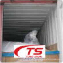 Flexible Behälter für Industrieöle transportieren