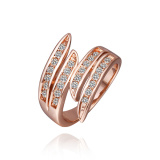 2014 UNIQUE GOLD RING SCREW GOLD RING,GOLD RING DESIGNS FOR HANDSOME MEN, CHEAP CHAMPIONSHIP RINGS