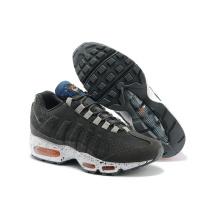 Chaussures de sport confortables pour gros