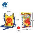 New sport toys tag toss out door paly game