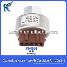 Pressostato de condicionamento de a / c parte para Fukang