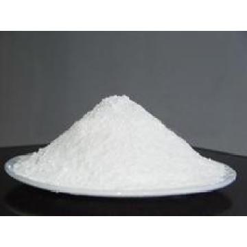 98% сульфат цинка - Znso4