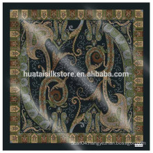 Promotion silk scarf - wholesale italian silk scarves