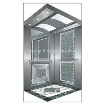 wholesale from china roomless passenger lift