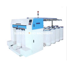 Tmfd83 High Production Drawing Machine