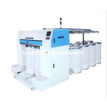 Machine de dessin de production élevée de Tmfd83