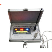 Malaysia Quantum Health Test Machine Available For Hospital / Household