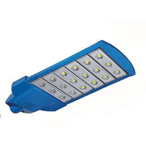 High lumen 60w-240w led street light