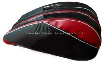 Baseball Gear-Sport Duffle Bags for Baseball Exercise (FWTB50006)