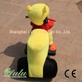 Kids Vini ride car