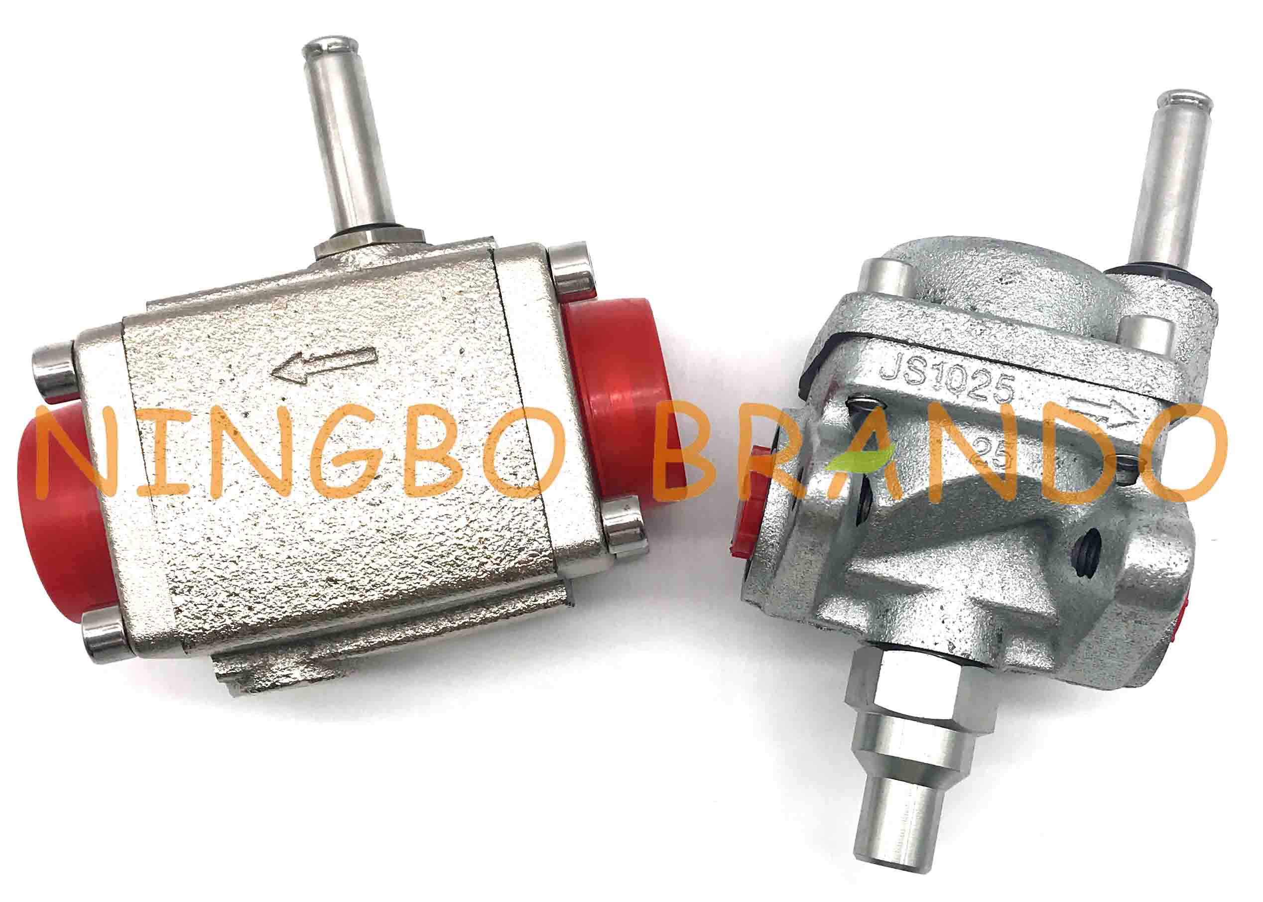 Other EVRA 25/40 danfoss type ammonia solenoid valve for your reference