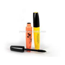 Großhandel-Faser Lash mascara