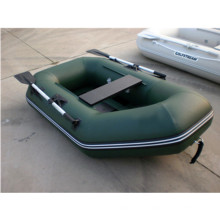 Foldable Inflatable Cheap Fishing Boat (280cm)