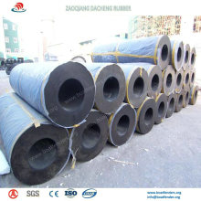 Different Type Port Terminal Pier Fenders