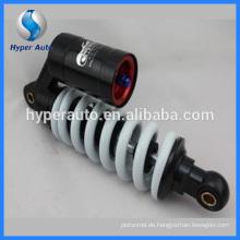 Einstellbarer hydraulischer Stoßdämpfer