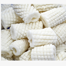 good quality squid flower pineapple carved supplier