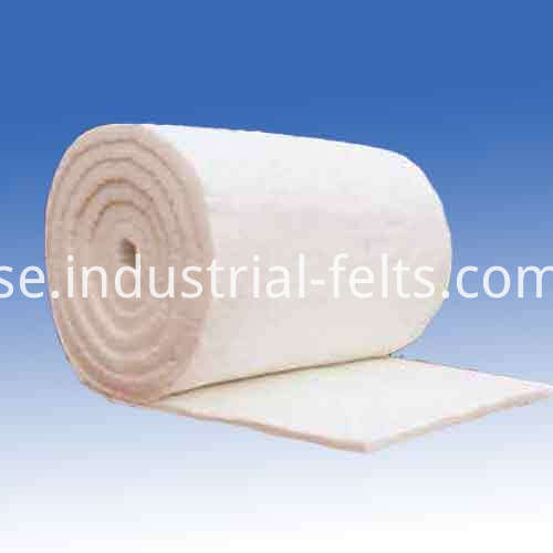 Aerogels Industrial blanket