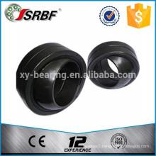 GE series spherical plain bearings GE5E