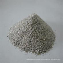 A011 Produits en verre Quartz, Quartz Sand for Granite Countertop