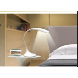 2014 Gooseneck LED Table Lamp