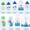 Portable Hand Sanitizer Gel instant for Children(30ML)