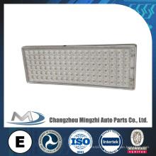 Éclairage de plafond led conduit plafonnier plafonnier système d'éclairage LED HC-B-15254