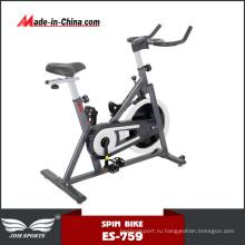 Велотренажер для фитнеса для продажи (ES-759)