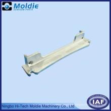 Le zinc et les pièces en aluminium de moulage mécanique sous pression