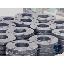 (so) Forged Slip on RF Carbon Steel Flange