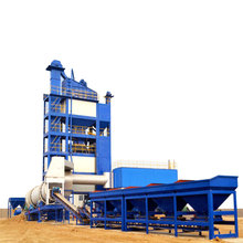 Factory directly for Stationary Asphalt Mixing Plant Asphalt Hot Box With Prices Bitumen 60 70 supply to Saint Vincent and the Grenadines Importers