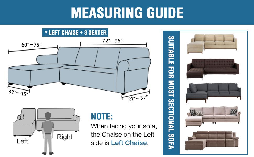 Display Sofa Covers