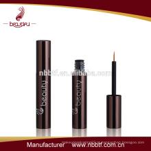 Compre por atacado direto da China alumínio vazio eyeliner gel garrafa AX13-23
