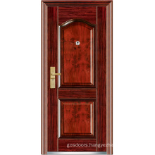 Wholesale Entry Doors (WX-S-146)