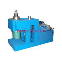 Edelstahl-Rohr-Durchmesser Expanding Hydraulic Machine