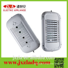 Warm white eye protection 100w led light with factory price