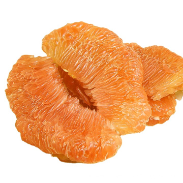 2021 High Quality Export Price Citrus Fruit Chinese Fresh Golden Pomelo