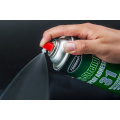 Sprayidea31 600ml 450g High Heat Resistant Glue Flexible Adjustable Valve Chlorprene Butyl Rubber Adhesive Spray