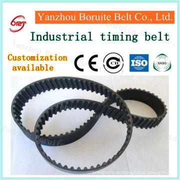CR Timing Belt China Gummifabrik