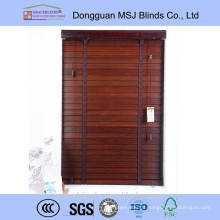 wooden blinds venetian wood blinds for windows wooden blinds