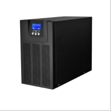 Uninterruptible Power Source ET3KS