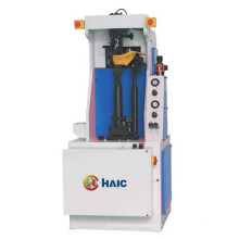 HC-806B Heel-Seat Flattening Machine