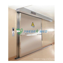 Ysx1525 Medical Protection X-ray Lead Door