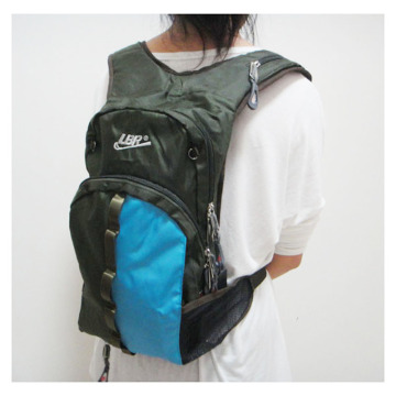High Quality Cute Backpacks for Teens