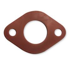 Custom Molded NBR Rubber Flange Gasket